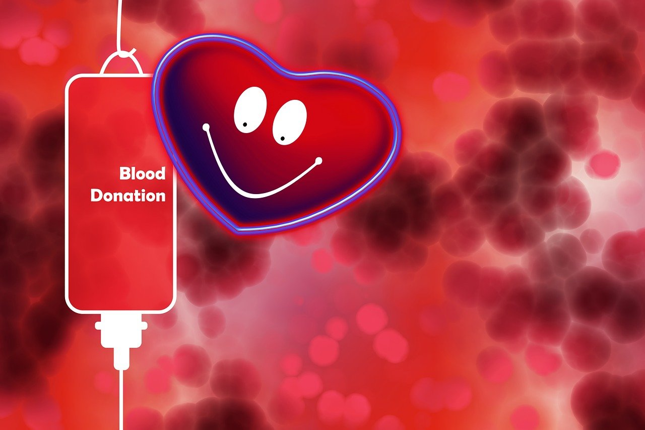 blood-donation-416539412800