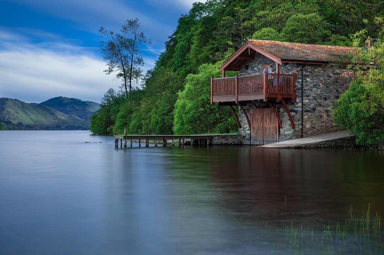 boat-house-19299012800
