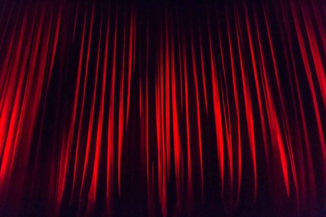 stage-curtain-6600781280